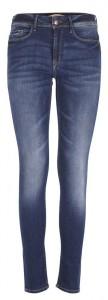 erin skinny jeans
