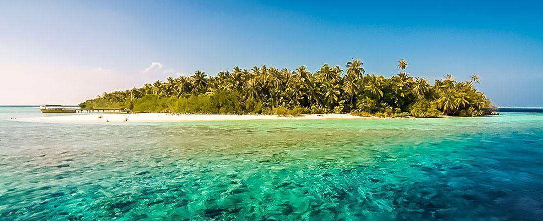 que-isla-en-Maldivas-elegir
