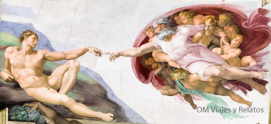 las-curiosidades-del-Vaticano-Capilla-Sixtina