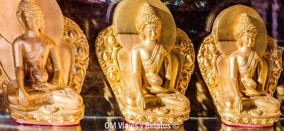 monasterio-budista-Alpujarra-de-Granada