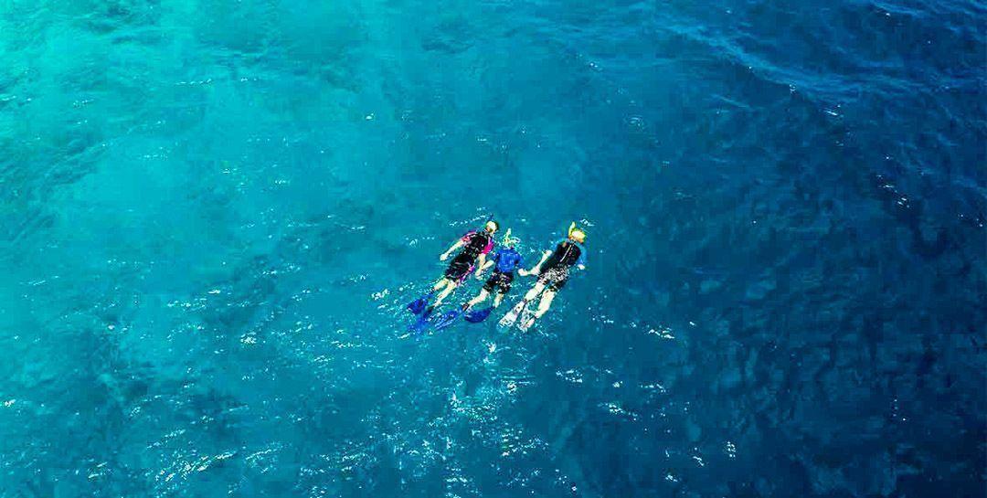 hotel-en-Maldivas-con-arrecife