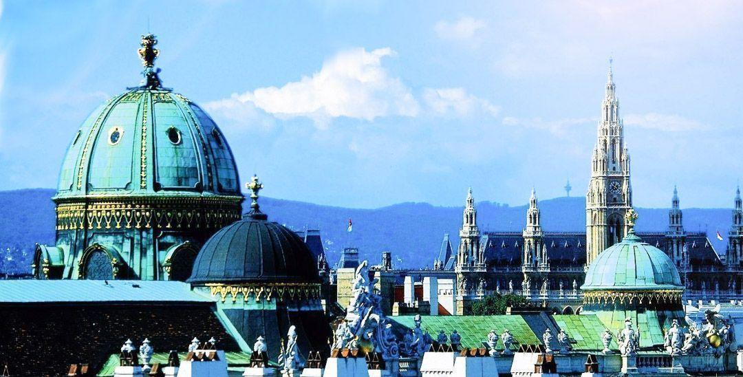 que-conocer-en-Viena