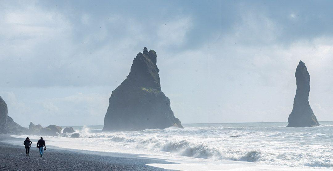 Islas-para-viajar-Islandia