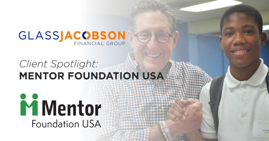 Mentor-Foundation-USA