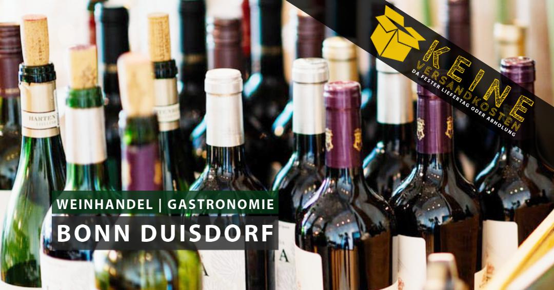 Weinhandel Bonn Beitragsbild