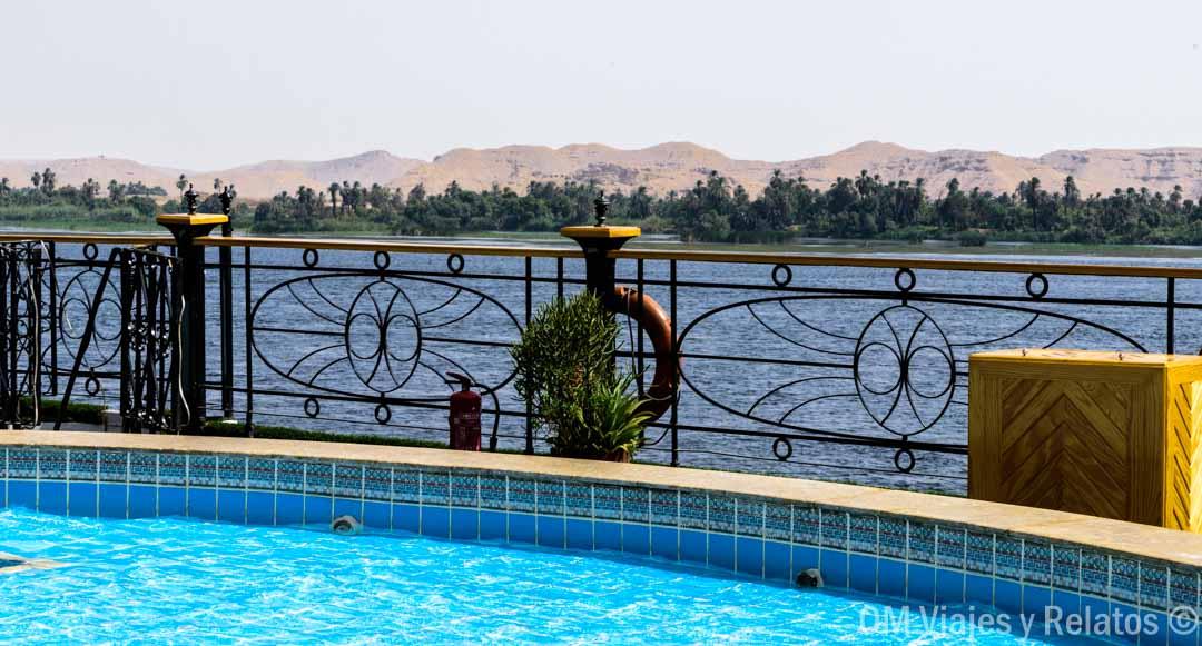 motonave-lujo-Nilo