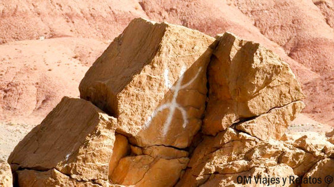 tuareg-marruecos