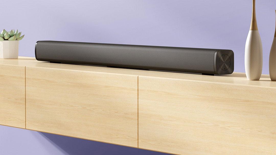 Xiaomi Redmi TV Bar Speaker