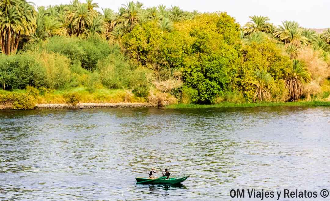 fotos-Nilo-Egipto