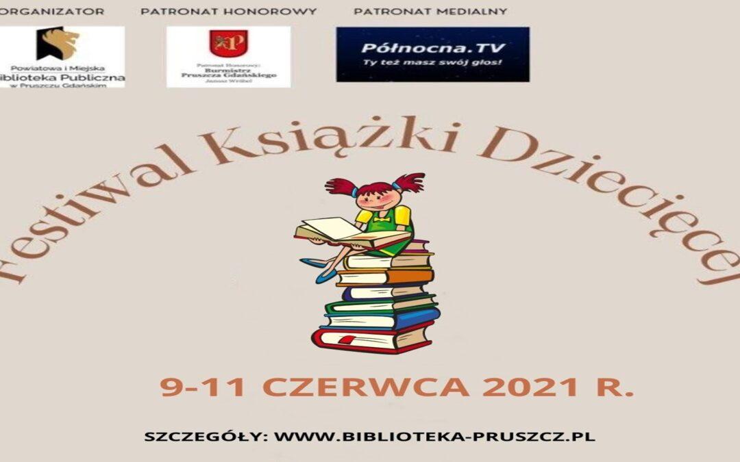 Pan Kuleczka  i Adam Mickiewicz w Pruszczu Gdańskim