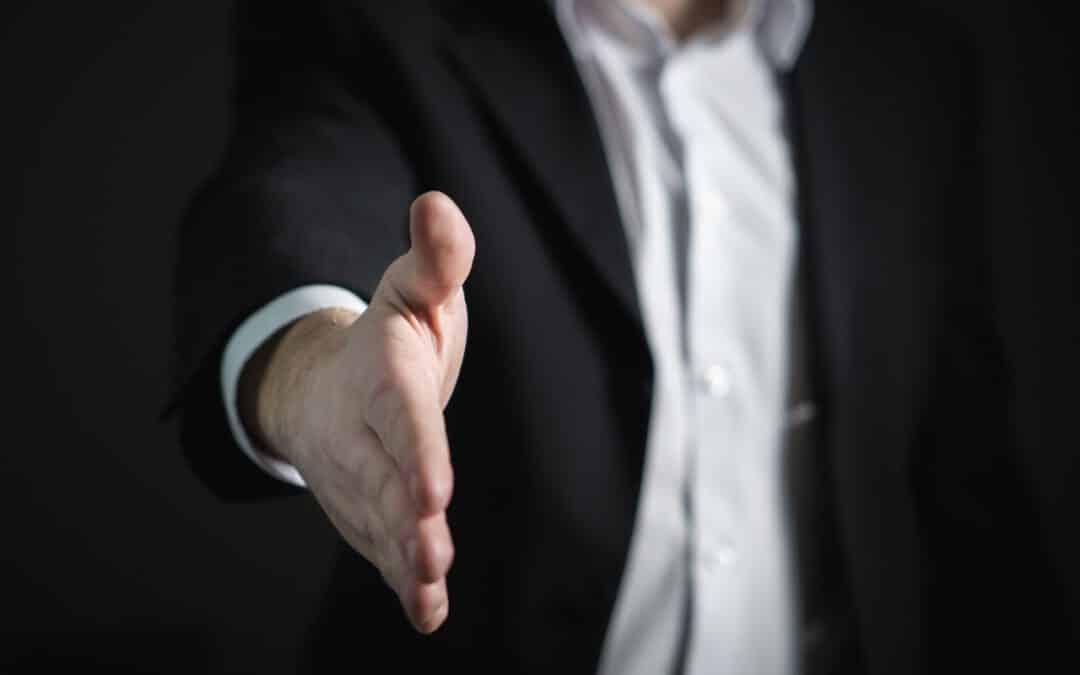Bewerbungsprozess optimieren – Darauf sollten Personaler achten