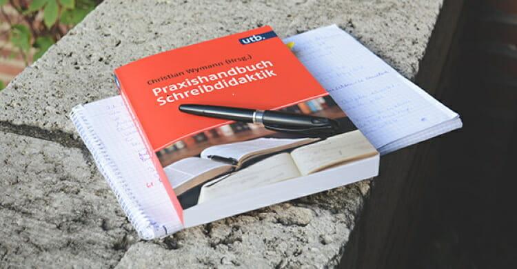 Praxishandbuch Schreibdidaktik
