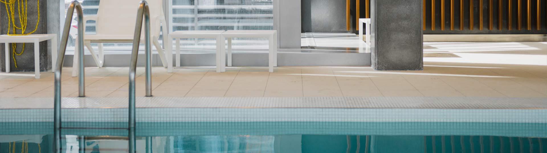 Los mejores accesorios para tu piscina