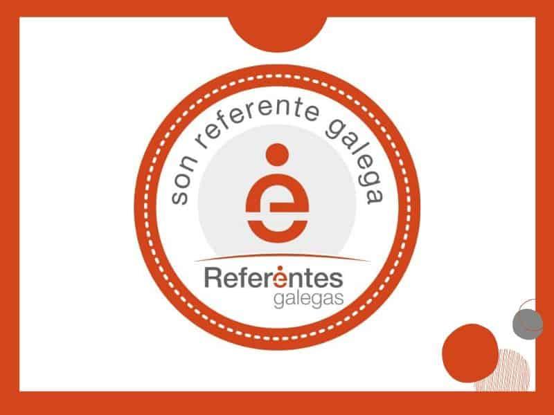 Executivas de Galicia presenta este martes 26 de febrero en Lugo el programa Referentes Galegas