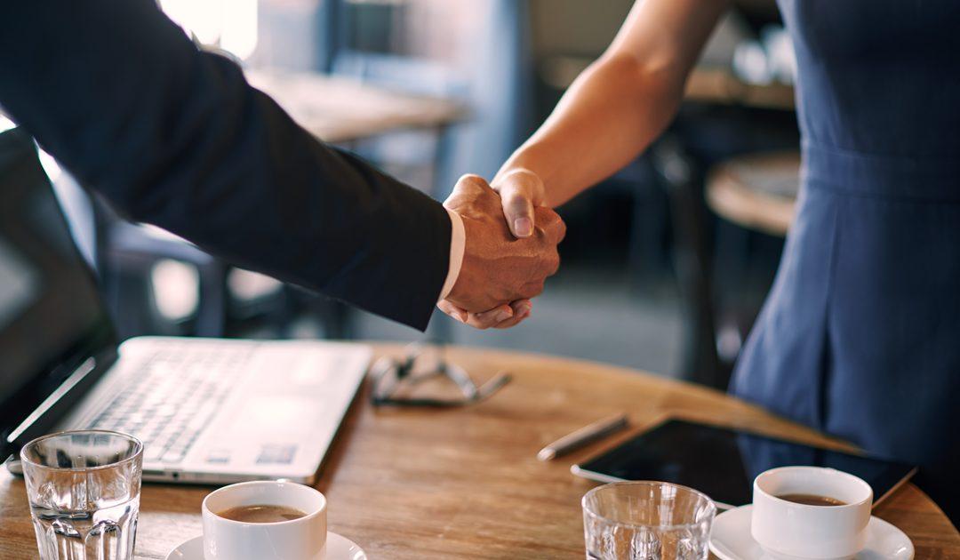 Sparringspartner für Top Manager – 30 Fragen, die Ihnen zeigen, ob ein Management Coaching für SIE sinnvoll ist