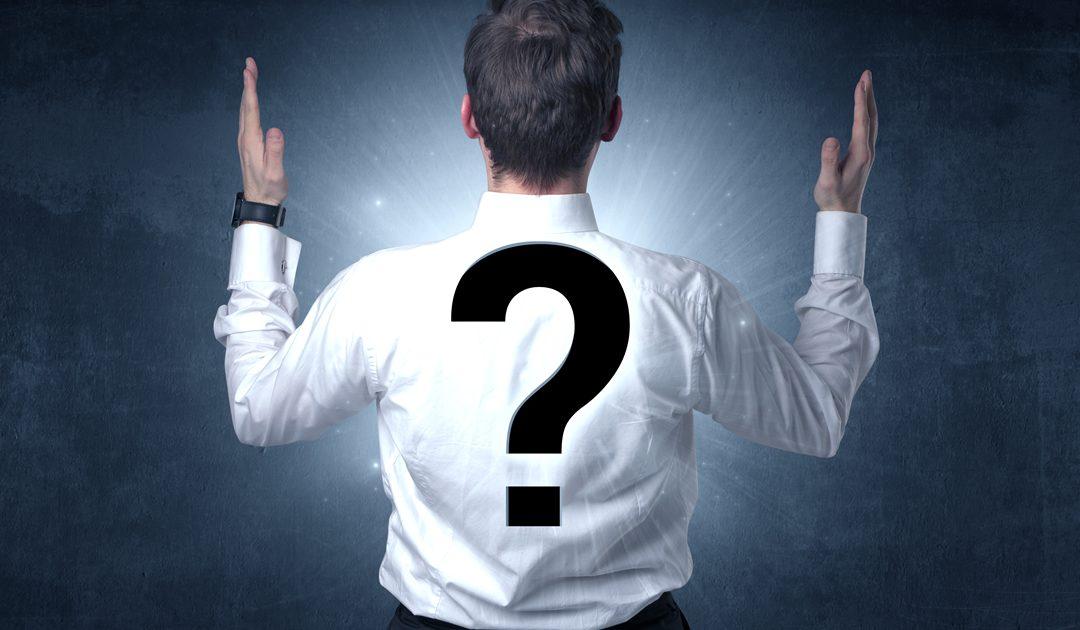 Entscheidungen treffen: 9 Tipps, wie Sie Ihren Chef dazu bringen eine Entscheidung zu fällen