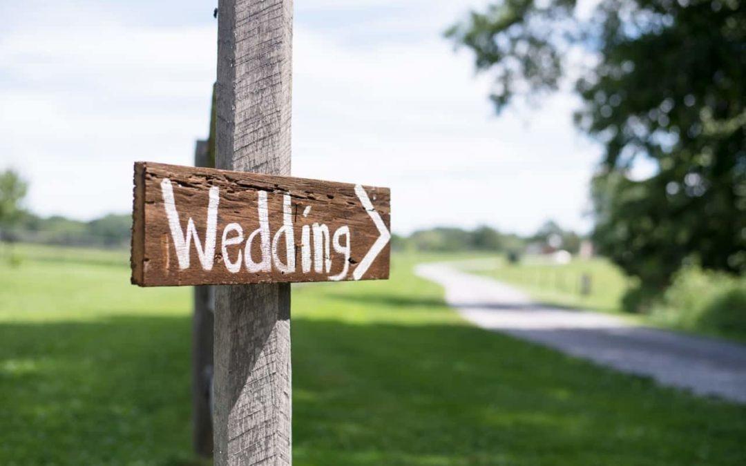 Jak wynająć autokar na wesele?