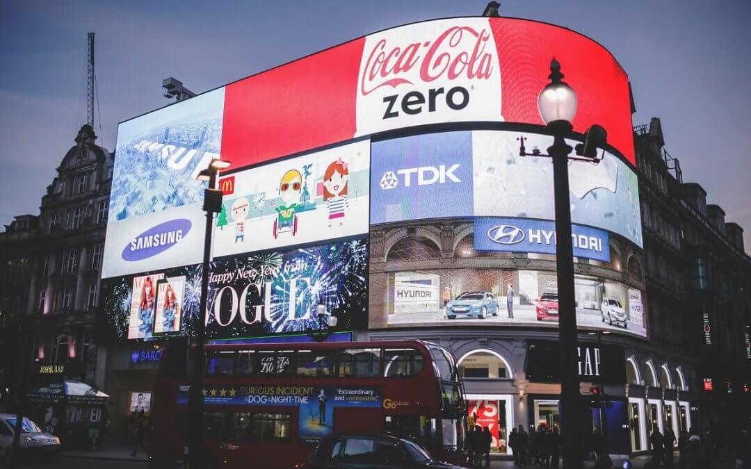 Czym jest outbound marketing? Poznaj jego rodzaje oraz klasyfikację.