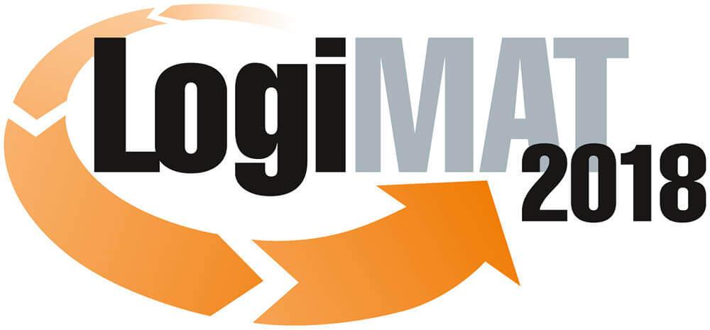 NO-NAIL BOXES participe au LOGIMAT