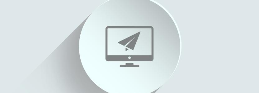Los 10 consejos clave para optimizar tu landing page