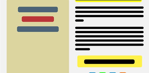 6 Errores de tu landing page que pueden estar arruinando tus campañas