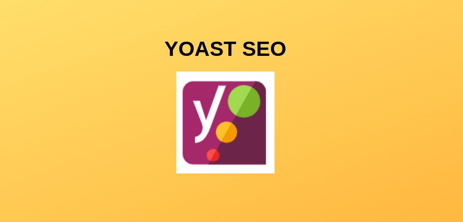 ¿Cómo configurar Yoast SEO para WordPress en 2021? Guía de 0 a 100