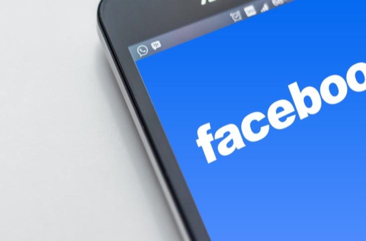 ¿Qué formatos de anuncios usar en Facebook Ads para potenciar tu negocio?