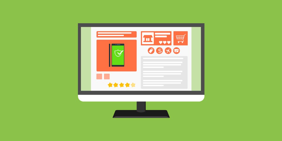 Google Shopping permitirá publicar tus productos de forma gratuita