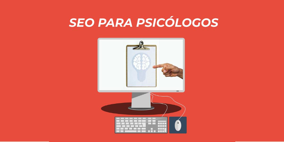 seo para psicólogos