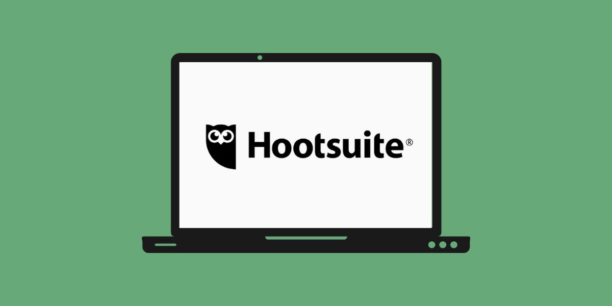 Cómo puede ayudarte a gestionar tus redes sociales Hootsuite