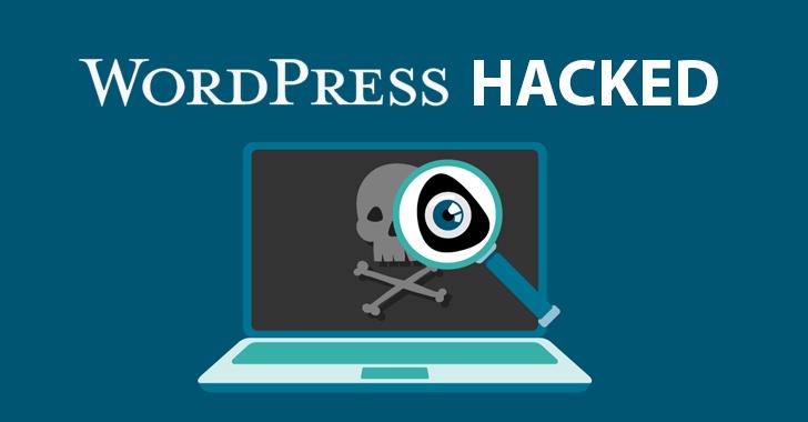 10 Consejos de seguridad para tu WordPress que debes aplicar ya