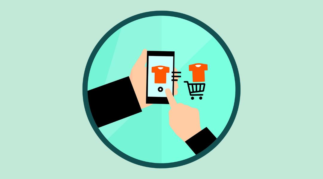 Técnicas para reducir la tasa de abandono en el carrito de compra