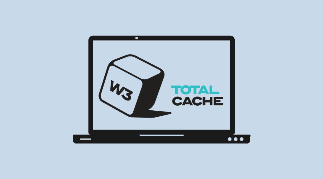 ¿Cómo configurar W3 Total Cache paso a paso?