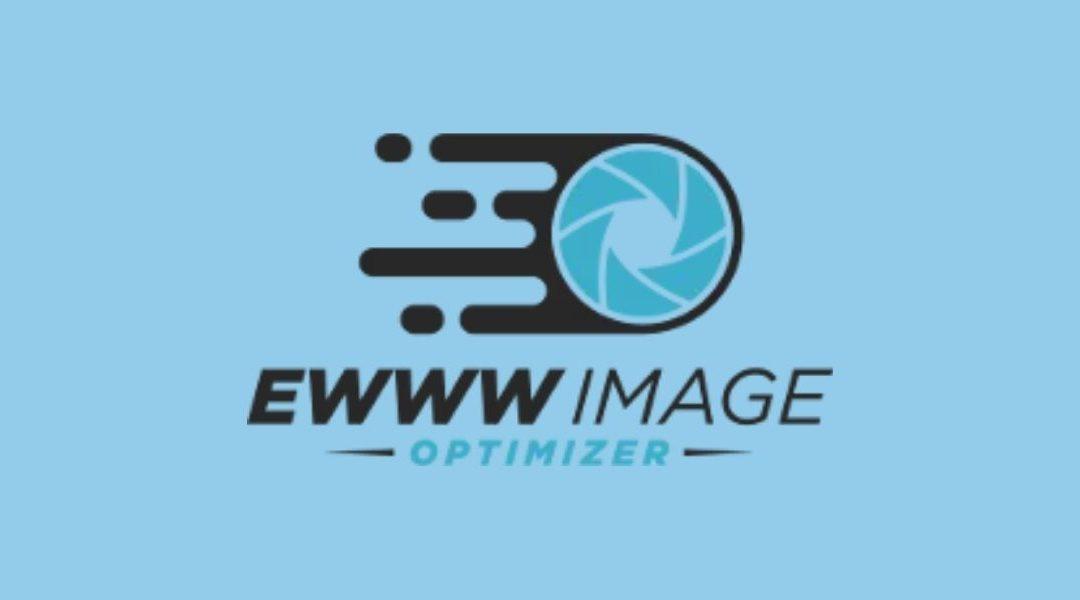 Cómo configurar EWWW Image Optimizer paso a paso en WordPress