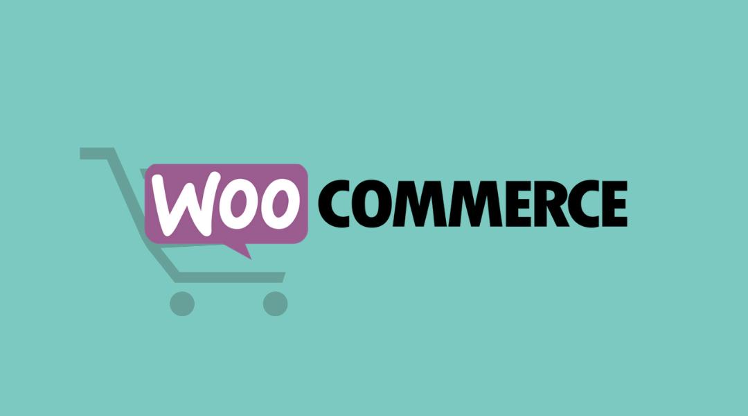 WooCommerce: ¿Qué es y cómo optimizarlo para SEO?