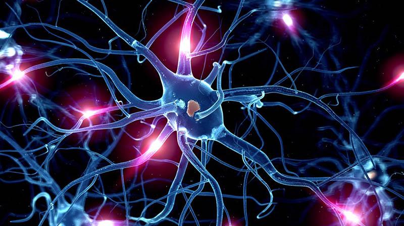 A magnézium potenciális fájdalomcsillapító hatásai