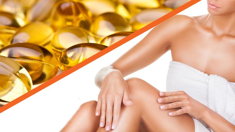 Hogyan szívódik fel legjobban a D-vitamin?