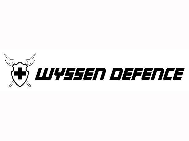 Wyssen Defence AGTechnische Redaktion / Fotografie