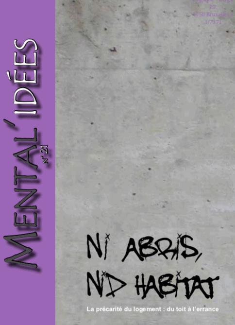 Mental'idées n°21