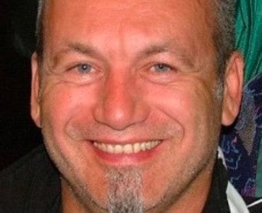 Peter Riegler
