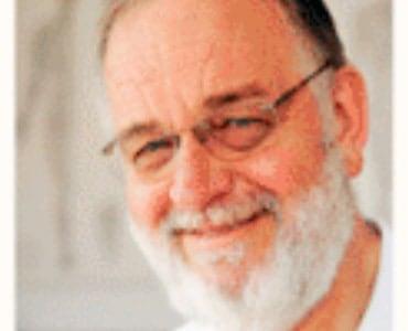Wolfgang Dedl