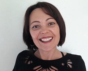Sonja Asanger