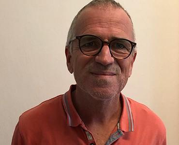 Heinz Eder