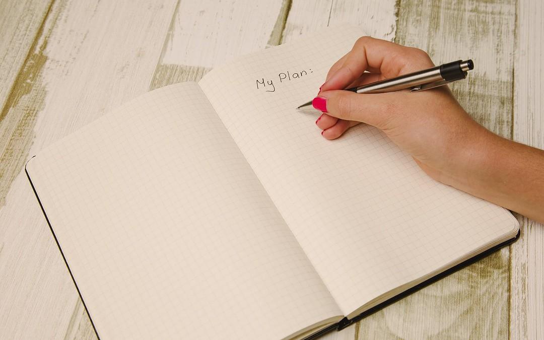 A Co-op Redesign Checklist