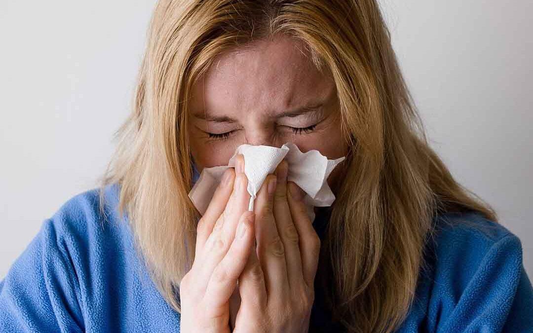 Oraciones por los enfermos: oración para pedir su pronta recuperación