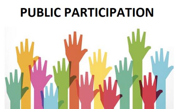 A Critique of the Public Participation Bill – A case study of the Al Gurhair Case