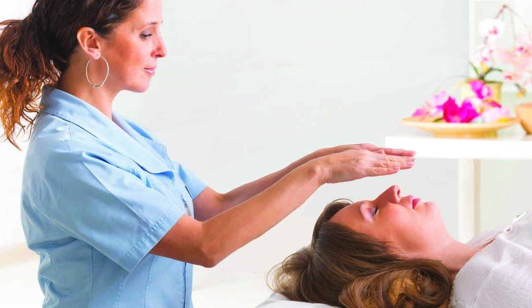 News dalla sezione italiana di American Holistic Nurses Association