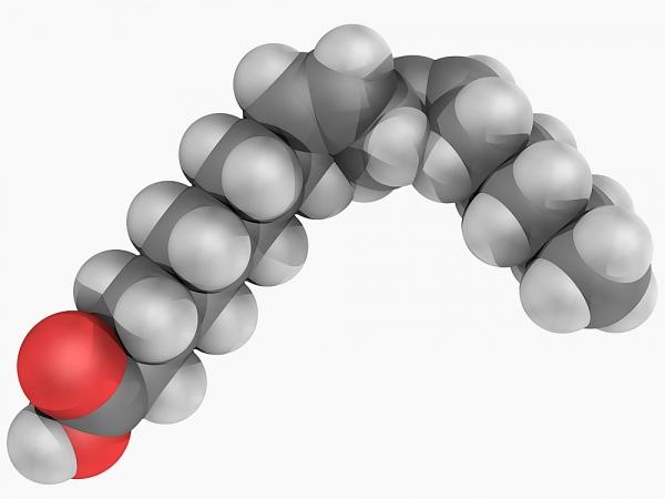 Effects of Smoking On Lipids Profile