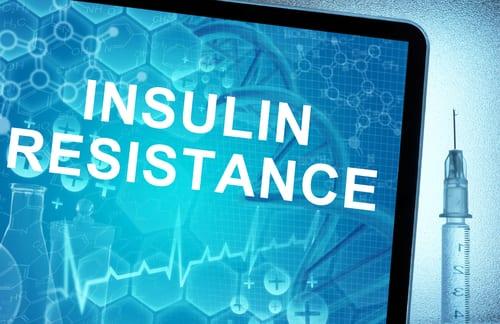 Understanding Insulin