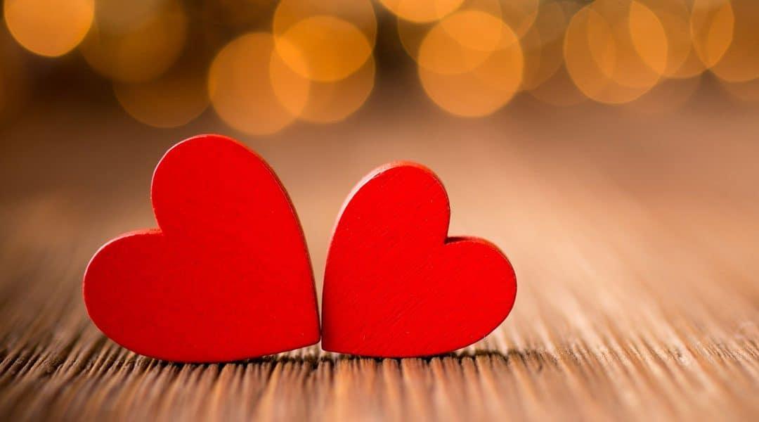 CHALLENGES OF LOVE (Ki Tisa 5776)